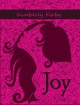 Joy Book Cover