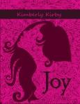 Joy Book Cover
