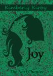Joy Part 2 Cover