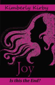 JoyBookCover3